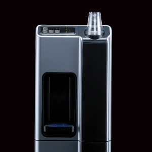 Water Coolers: Borg & Overstom