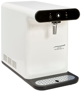 Arctic Revolution NEW Water cooler