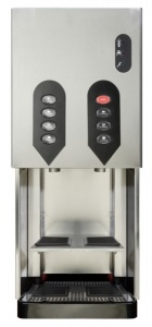 COFFETEK EXCEL Commercial Coffee Machine
